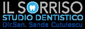 Studio Dentistico Il Sorriso di Loreo (RO)